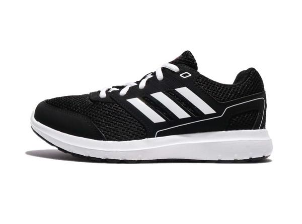 Adidas DURAMO LITE 2.0 -女款慢跑鞋- NO.CG4050