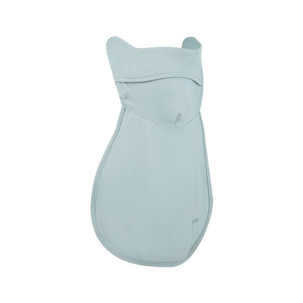 UV100 防曬 抗UV-涼感護眼角透氣護頸口罩-童款