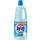 新奇漂白水瓶裝1500ml【愛買】
