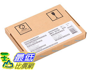 [106美國直購] Intel 1.8-Inch 80 GB Internal Solid State Drive SSDSC1NB080G401