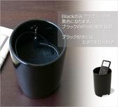 【A Shop】YUENTO MusicMug 音樂馬克杯喇叭(防磁型) iphone 6/6s/5c / ipod- 3.5mm音源線-黑