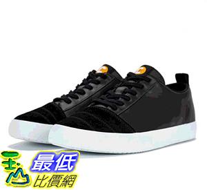[COSCO代購] W1356770 Camper 男休閒鞋