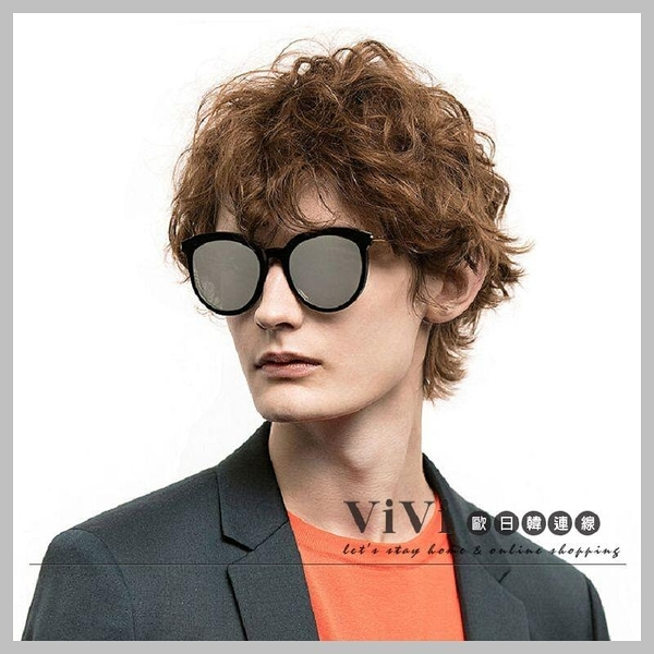 『Marc Jacobs旗艦店』韓國代購|GENTLE MONSTER|VANILLA ROAD 01(2M)|GM|100%全新正品