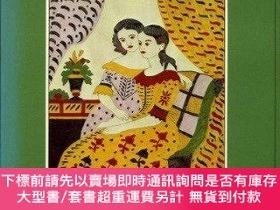 二手書博民逛書店Anonymous罕見Was a Woman-匿名者是個女人Y414958 Mirra Bank (Editi