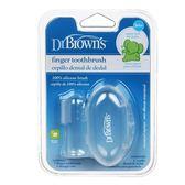 嬰兒牙刷 嬰兒牙刷硅膠手指套乳牙刷指套牙刷兒童牙刷寶寶口腔清潔  創想數位