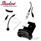 【拾音器】 【 Shadow SH EC 22】 【德國製造】【民謠/古典吉他拾音器】