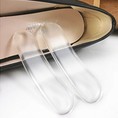 隱形後跟硅膠防磨貼 防滑 止滑 鞋墊 磨腳 柔軟 舒適 黏貼 保健 磨擦 加厚【F044】MY COLOR