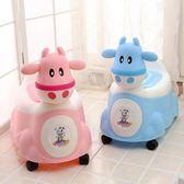 【好康618】兒童坐便器加大號小男女孩嬰兒座便器
