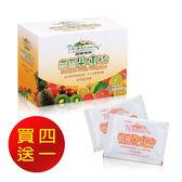 普羅 蒟蒻果凍粉(40gX6包/盒) 5盒團購價 超取免運