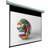 [卡瑪斯投影機銀幕] 150吋16:9電動式投影布幕 332×187 cm席白投影銀幕 二年保固 含稅含運