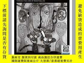 二手書博民逛書店【罕見】 s, Marks, and Drawings 2013