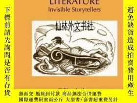 二手書博民逛書店【罕見】The Role Of Translators In Children s LiteratureY27