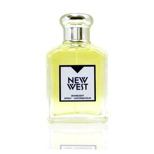 Aramis New West Skinscent Spray 新西部香氛 100ml 全新包裝