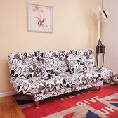 新年鉅惠 歐式沙發床可折疊客廳三人小戶型簡易多功能布藝沙發床懶人沙發床xw