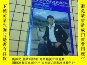 二手書博民逛書店TAKEN罕見BY STORMY209851 TAMI HOAG