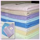 【衣襪酷】素面飯店級浴巾(68x137cm) 居家必備 台灣精品《毛巾/澡巾/海灘巾》