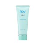 NOV娜芙AC面皰保濕凝膠 贈體驗品 無油脂弱酸性保濕凝膠