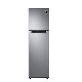 三星 258公升 極窄美型1級雙門冰箱 RT25M4015S8/TW  壓縮機十年保固