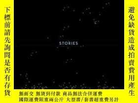 二手書博民逛書店Exhalation:罕見StoriesY364682 Ted Chiang Knopf 出版2019