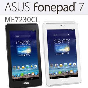 [NOVA成功3C]ASUS 華碩 Fonepad 7 FE375CG LTE ME7230CL 2X2多核心7吋通話平板  喔!看呢來