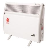 ★北方★第二代對流式(房間、浴室兩用)電暖器 CN1500