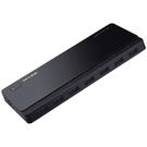 【免運費】TP-LINK UH700 7埠 USB 3.0 HUB 集線器 (附獨立電源變壓器) / 原廠1年有限保固