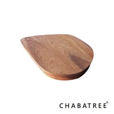 Chabatree MARBLE 砧板(L)