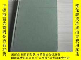 二手書博民逛書店Human罕見Capital Formation and its UtilizationY1712 Human