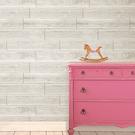 浴室防水貼紙 【牆貼】 diy壁貼   ...