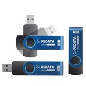 錸德 RIDATA HJ15 曲棍碟 隨身碟 USB3.0 64GB