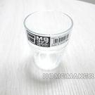 透明塑膠杯_JK-75472...