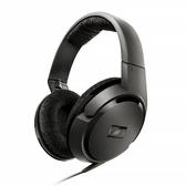 【台中平價鋪】全新 德國 聲海 Sennheiser  HD 419 耳罩式耳機 阻隔外界噪音 頭戴式  公司貨