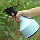園藝手壓式噴霧器 噴水壺 家用 園藝 小噴壺 按壓 噴水壺 澆花器 農夫【P487】米菈生活館