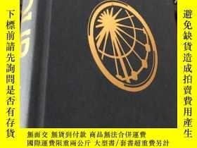 二手書博民逛書店FOUR罕見A DIVERGENT COLLECTION (精裝)Y5834 Veronica Roth KA