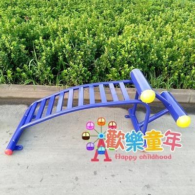 戶外健身器材 室外戶外小區廣場公園社區健身器材老年人體育用品運動鍛煉漫步機T