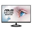 促↘ASUS 華碩VZ249HE 24型 IPS 薄邊框電腦螢幕 (低藍光/不閃屏)【刷卡含稅價】