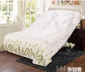 家具床防塵布遮蓋 蓋沙發床的防塵布罩 蓋布遮塵蓋布 大擋灰布      瑪奇哈朵