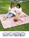 野餐墊 戶外便攜地墊野餐墊防潮墊 可折疊...