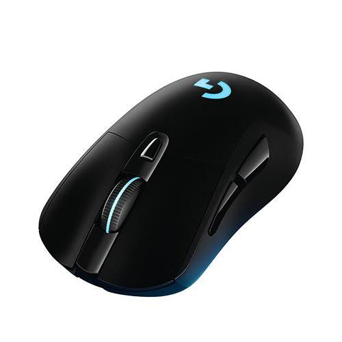 Logitech 羅技 G403 Prodigy Wireles 無線 遊戲 電競滑鼠