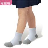 【源之氣】兒童短統襪 RM-10022
