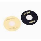 ☆唐尼樂器︵☆ TM Parts SR-1 Gibson/ Epiphone LP 款電吉他三段切換開關蓋環 Ring