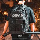 IMPACT Adidas 3D Poc...
