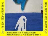 二手書博民逛書店罕見十月(1995年第3期)Y273741