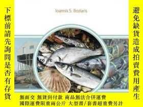 二手書博民逛書店Seafood罕見Processing: Technology, Quality and SafetyY410