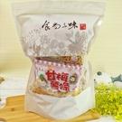 義益薯條-甘梅薯條 10包入 【4710...