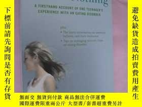 二手書博民逛書店Next罕見to nothing:a firsthand acc