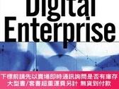 二手書博民逛書店Digital罕見EnterpriseY255174 Carr Harvard Business Press