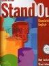 二手書R2YB《1 Stand Out Standards-Based Engl