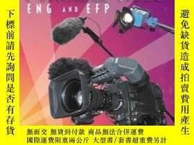 二手書博民逛書店Portable罕見Video: Eng & Efp-便攜式視頻:Eng&EfpY436638 Norman