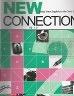 二手書R2YBb《New Connection Teacher s Guide
